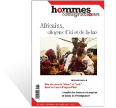 hommes-immigration