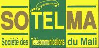 Sotelma-Mali