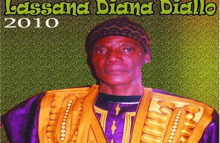 Lassana_Diana_Dialllo_Garaba_mama