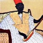 tradition orale soninke