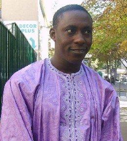 mamadou-demba-magassa