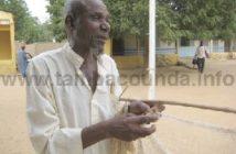 Boye-Farota-Issa-bosso-Pecheur-Diawara