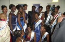Lansana-Samassa-miss-soninkara