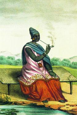 Ndete-Yalla- reine-walo