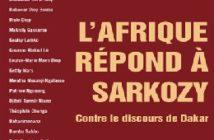 afrique-repond-a-sarkozy