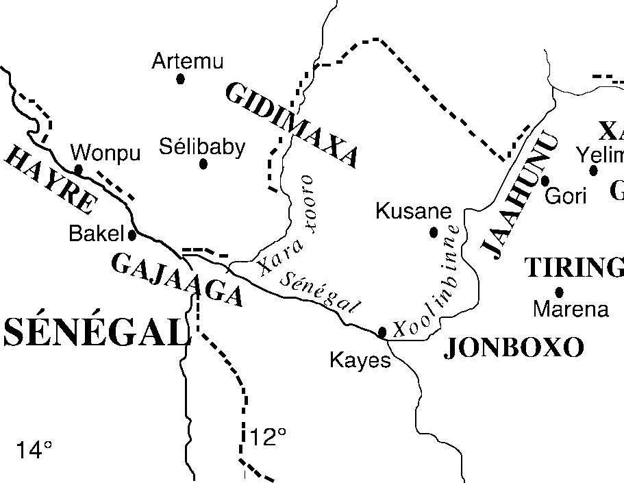 carte-soninkara-gadiaga-diafounou-karta-kingui-soroma-wafadou