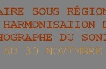 harmonisation-langue-soninke