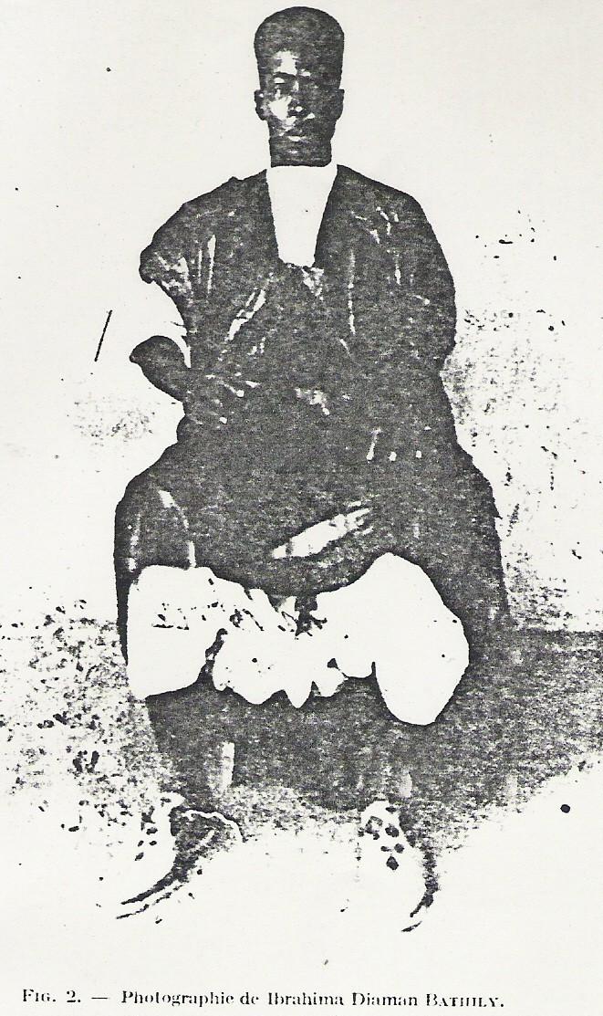 malal-diaman-bathily