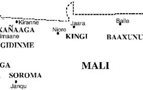royaume-de-diaara-diara-kingui