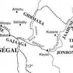 villages-soninke-gadiaga-senegal