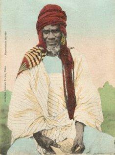 almamy-samory-toure