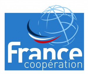 Logo-France-Cooperation3-300x253