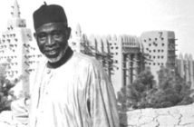 Youssouf Tata Cissé