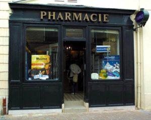 devanture-de-pharmacie-lardy