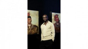 exhibitions-zozoo-humain-thuram