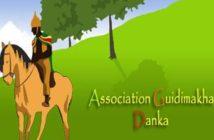 association-guidimakha-danka