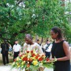 tirailleurs-senegalais