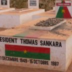 tombe-sankara-thomas