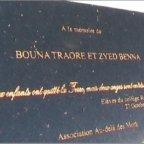 zyed-et-bouna