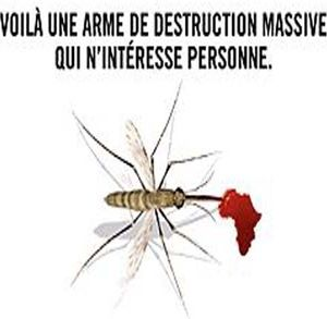 paludisme-arme-de-destruction-massive
