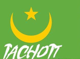 tachott-botokholo