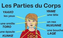 anatomie-en-langue-soninke