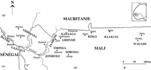 carte-regions-soninkara