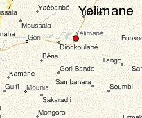 cercle-yelimane-kodie-diafounou-205x170