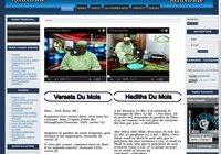 kawande.com