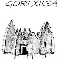 Gory-Gori-Diafounou-xiisa