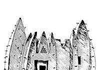 Histoire de Gory