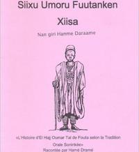 Hame-Drame-histoire-el-hadj-oumar-tall-th