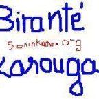 birante-karounga-diawara