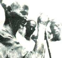 el-hadj-omar-tall