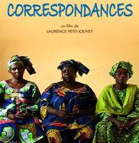 film-correspondances