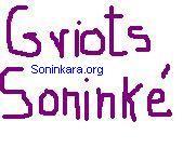 griots-soninke