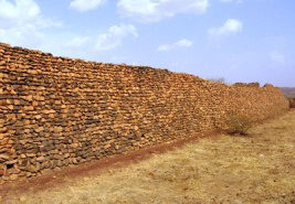 mur-du-palais-de-sekou-ahmadou-hamdallaye