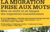 immigration-prise-aux-mots