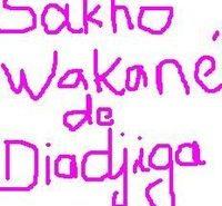 sakho-wakane