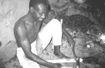 forgeron-soninke-baraago tague bomou