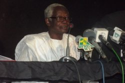 cheikh_sidya_tanidian_mauritanie