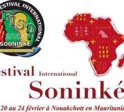 festival-international-soninke-fiso