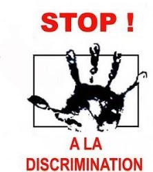 discrimination-jpg