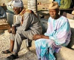 retraités-africains-300x243