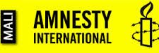 amnesty-international-mali
