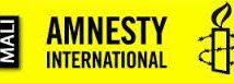 amnesty-international-mali