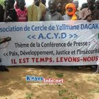 association-yelimane-dagakane