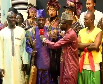 moussa-togolal-Soninke