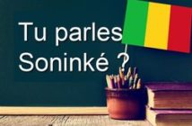 Soninké-au-mali