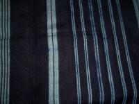 tissu-ancien.jpg